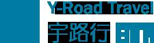 平湖市亚搏体育平台官网箱包有限公司